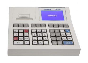 Datecs WP500