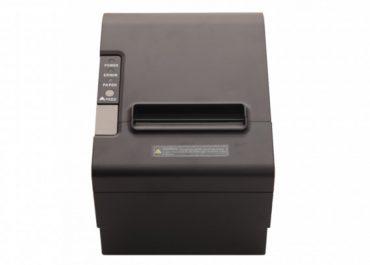 Imprimante note  termice ZP80